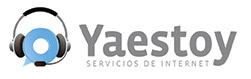 Yaestoy.com – Posiciona tu negocio en Internet…